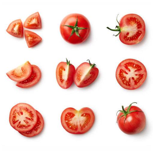 תמונה של עגבניית לבישול