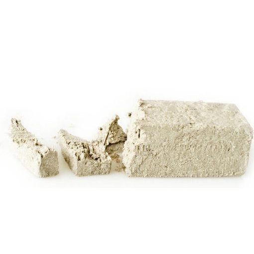 Picture of חלבה וניל אלקלעי במשקל