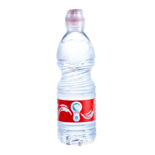 Picture of מים נביעות TO GO