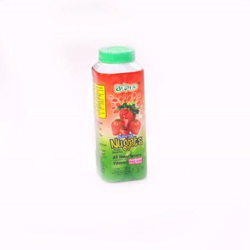 Picture of חטיף פירות בקבוק