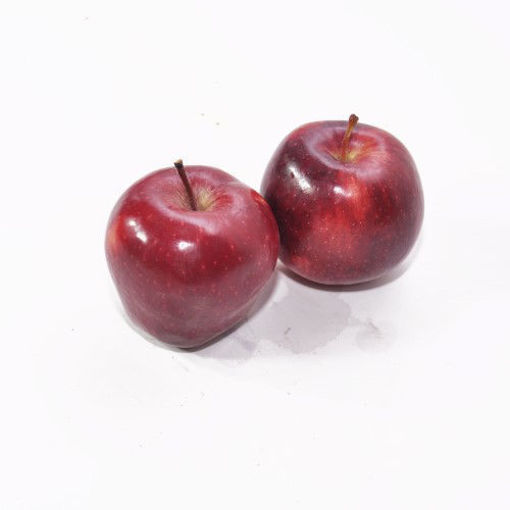 Picture of תפוח יונתן