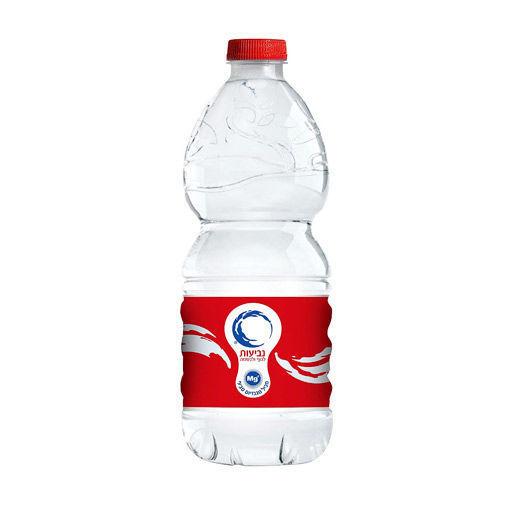 Picture of מים נביעות 750 גרם