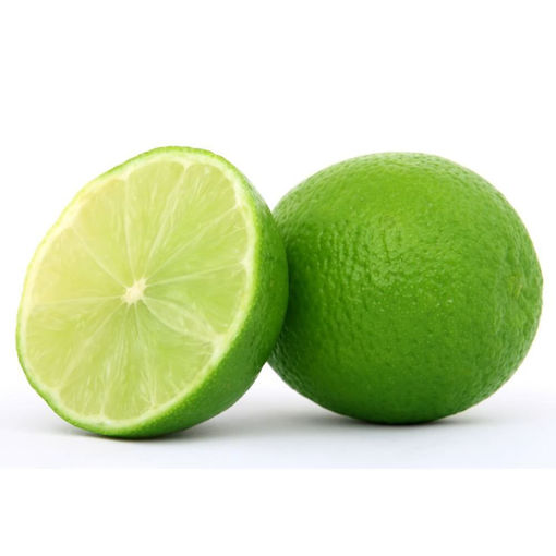 Picture of לימון ליים