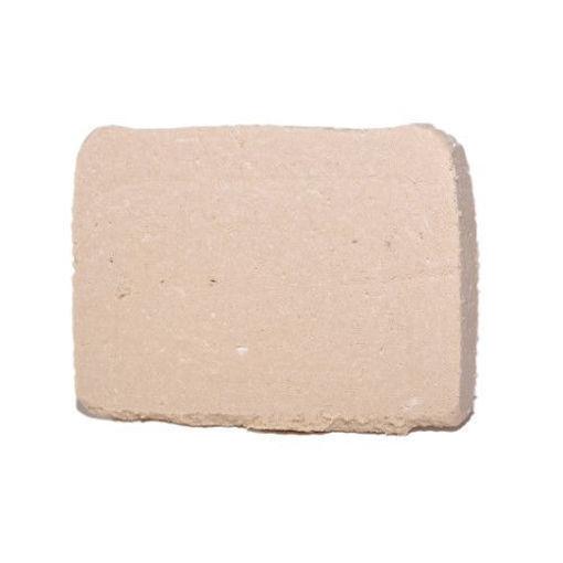 Picture of חלבה קלאסית ארוזה